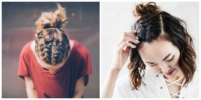 tết tóc 2020 14