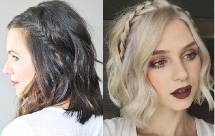 tết tóc 2020 20