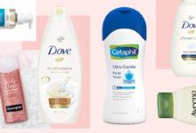 Photo of Giải mã body wash là gì và top sản phẩm body wash tốt nhất hiện nay