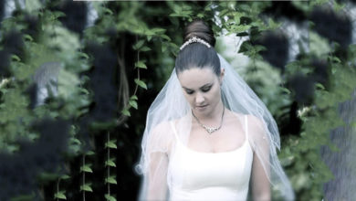 Photo of Top 5 kiểu tóc búi cô dâu đầy quyến rũ trong mùa cưới 2020