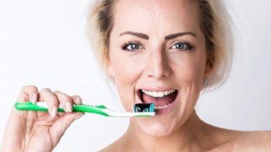 Photo of Top 3 cách tẩy trắng răng bằng than hoạt tính hiệu quả