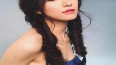 Photo of 5 cách tết tóc dài cho mặt tròn thêm thon gọn, đáng yêu