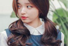 Photo of Buộc tóc đẹp cho học sinh đến trường – 5 cách rất đơn giản