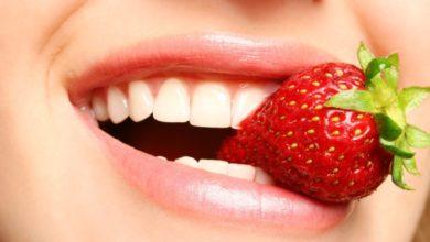 Photo of 15 cách làm trắng răng tự nhiên đơn giản hiệu quả tại nhà