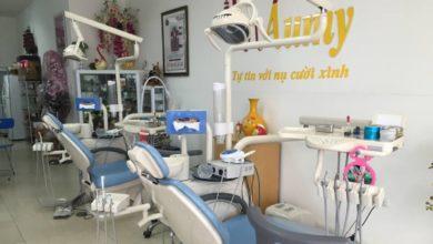 Photo of Top 9 địa chỉ tẩy trắng răng tại quận Ba Đình uy tín nhất