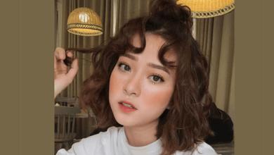 Photo of TOP 10 mẫu tóc ngắn đẹp nhất năm 2020