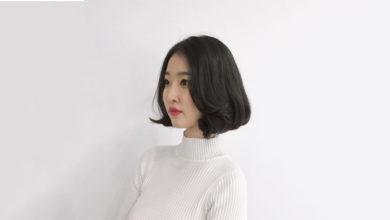 Photo of Những lưu ý khi chọn kiểu tóc: Mặt dài cắt tóc ngắn có hợp không?
