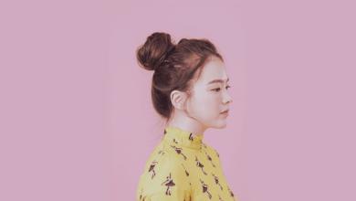 Photo of Các cách búi tóc cao ấn tượng cho bạn gái