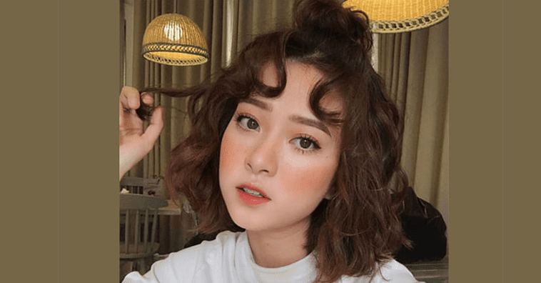 TOP 10 mẫu tóc ngắn đẹp nhất năm 2020