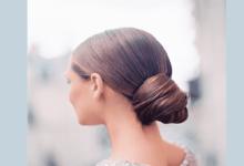 Photo of Các kiểu búi tóc cho người trung tuổi siêu đẹp