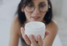 Photo of Body lotion là gì? Ưu nhược điểm và công dụng ra sao?