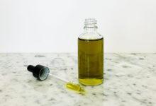 Photo of Tổng hợp 5 cách dưỡng da bằng dầu oliu bạn nên biết