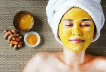 Photo of Top 3 cách dưỡng da bằng vitamin E