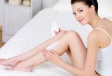 Photo of Whitening body cream là gì? Công dụng và cách dùng hiệu quả nhất!