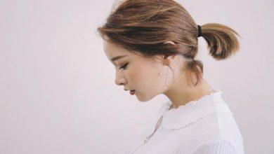 Photo of Đi từ ngọt ngào đến cá tính qua 8 cách buộc tóc ngắn ngang vai