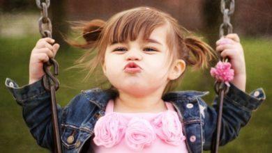 Photo of 6 cách buộc tóc đẹp cho bé gái tóc ngắn tăng tự tin