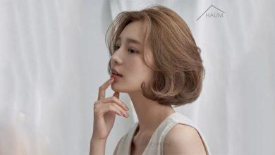 Photo of 4 kiểu tóc ngắn che khuyết điểm cho mặt vuông