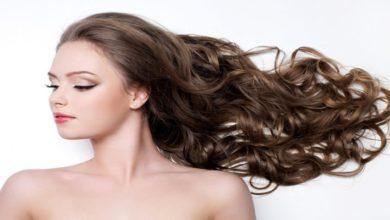 Photo of Hướng dẫn cách chăm sóc tóc uốn đuôi tại nhà đơn giản, hiệu quả