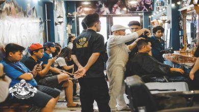 Photo of Gợi ý về tiệm cắt tóc đẹp ở Quận Bình Thạnh được nhiều người biết đến