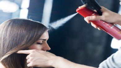 Photo of Top các loại xịt dưỡng tóc tốt nhất và được ưa chuộng hiện nay