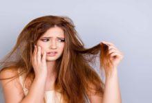 Photo of Nguyên nhân và biện pháp chăm sóc tóc khô xơ đơn giản