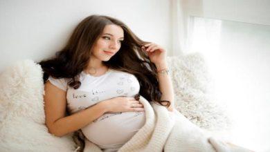 Photo of Bí quyết chăm sóc tóc khi mang thai an toàn và khoa học