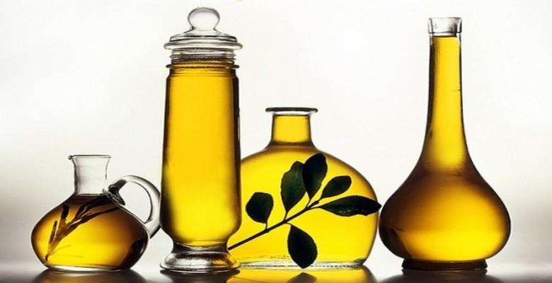 Sử dụng nguyên liệu tự nhiên giúp nuôi dưỡng tóc tốt hơn