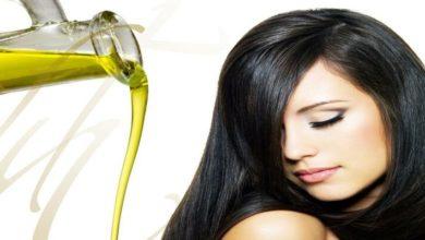 Photo of Bật mí tinh dầu dưỡng tóc nào tốt nhất hiện nay