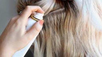 Photo of Mách bạn các loại xịt dưỡng tóc thơm lâu được phái nữ ưa chuộng