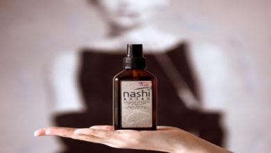 Photo of Top tinh dầu dưỡng tóc uốn tốt nhất được ưa chuộng hiện nay