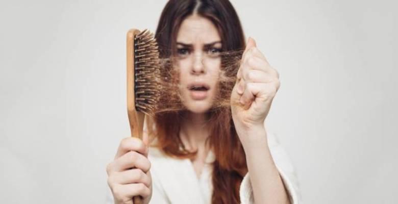 Cách dưỡng tóc nhanh dài