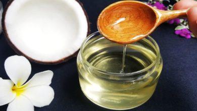 Photo of Bật mí các cách dưỡng tóc bằng dầu dừa hiệu quả nhất