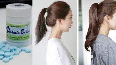 Photo of Top 4 cách làm tóc mọc nhanh dài hiệu quả nhất