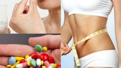 Photo of Các tác dụng phụ của thuốc giảm cân mà bạn nên biết