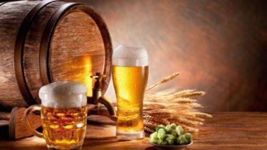 Photo of 6 cách gội đầu bằng bia giúp tóc mọc nhanh và siêu mượt