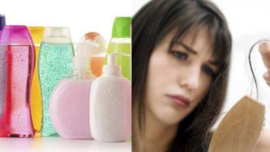 Photo of Hướng dẫn cách lựa chọn dầu gội cho tóc khô và hư tổn