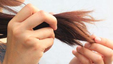 Photo of Tìm hiểu nguyên nhân và cách phục hồi tóc chẻ ngọn