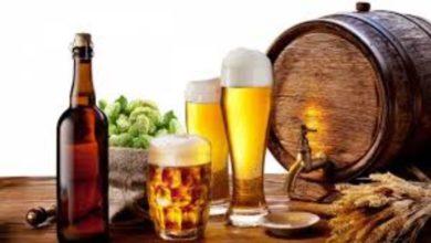 Photo of 3 cách trị gàu bằng bia nhanh chóng nhất