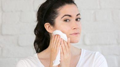 Photo of Mách bạn cách rửa mặt đúng cách để không bị nhăn da, lão hóa da