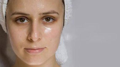 Photo of Sữa rửa mặt cho da dầu loại nào tốt nhất được tin dùng?