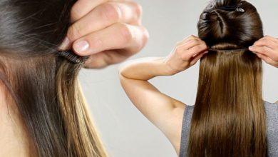 Photo of Top 8 lưu ý quan trọng để chăm sóc tóc sau khi nối đúng cách