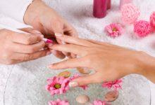 Photo of Lưu huỳnh nail có độc không? Lưu ý gì khi sử dụng lưu huỳnh làm móng?