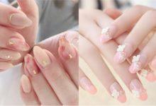 Photo of Làm nail là gì? Nên làm nail kiểu nào không hại da mà lại đẹp xuất sắc?