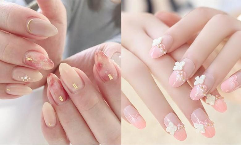 Làm nail là gì? Nên làm nail kiểu nào không hại da