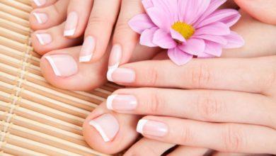 Photo of Hướng dẫn cách làm nail tại nhà đơn giản nàng nào cũng làm được
