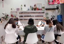 Photo of Top 9 tiệm nail nổi tiếng tại Nha Trang khiến chị em đứng ngồi không yên