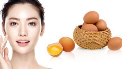 Photo of 11 cách trị nám bằng trứng gà tại nhà thần thánh đến khó tin