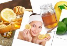 Photo of Top 11 cách trị nám da mặt bằng thiên nhiên hiệu quả ngay tại nhà