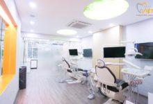 Photo of Top 15 địa chỉ tẩy trắng răng tại Hà Nội uy tín nhất