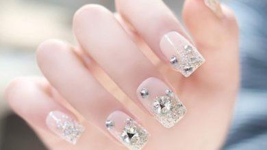 Photo of Top 20 những mẫu nail đẹp cho cô dâu trong ngày cưới